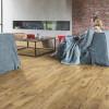 Vinilinės grindys Quick Step, Vintage kaštonas natūralus, BAGP40029_1