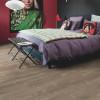 Vinilinės grindys Quick Step, Sand storm ąžuolas rudas, PUCP40086_1