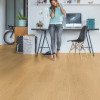 Vinilinės grindys Quick Step, Pure ąžuolas medaus spalvos, PUCP40098_3