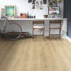 Vinilinės grindys Quick-Step, Victorian ąžuolas natūralus, BACP40156, 1251x187x4,5mm, 33 klasė, su užraktu, Balance Click Plus kolekcija