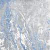 Kilimas Osta Sierra 135x200 cm