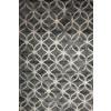 Kilimas Ragolle Argentum 160x230 cm