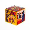 """Puodelis """"Nykštukas 2. Slibinas"""" dėžutėje su spalvinimo kortelėmis_1"""