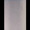 F2G šukuoto nerūdijančio plieno spalvos
