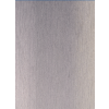 F2G - šukuoto nerūdijančio plieno
