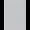 F4 sidabro spalvos