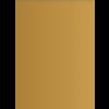 F5 aukso spalvos