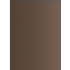 F6 bronzos spalvos