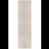 Kilimas Vallila Fjonga ecru 68x220 cm