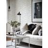 Tapetai 4059 Front/Jaime Hayon, Engblad&Co