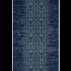 Kilimas Osta Jade 160x230 cm