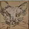 Katinai 4