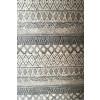 Kilimas Ragolle Infinity 160x230 cm