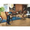 Laminuotos grindys Pergo, Village ąžuolas, L0231-03375_4