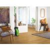 Laminuotos grindys Pergo, Village ąžuolas, L0231-03375_1