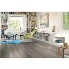 Laminuotos grindys Pergo, Mountain pilkas ąžuolas, L0341-01802_4