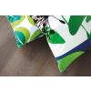 Laminuotos grindys Pergo, Thermo ąžuolas, L0341-01803_3