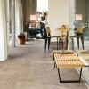 Laminuotos grindys Quick-Step, šviesios sendinto ąžuolo lentos, LPU3985_1
