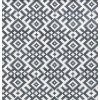 Kilimas Vallila Masuuni grey 133x190 cm
