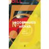 "Amy Dempsey / ""Modernusis menas"" / 2019 / knyga / Kitos knygos leidykla"