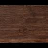 P050125 tamsus ąžuolas