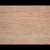 P050132 balintas ąžuolas