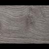 P050251 tamsiai pilkas ąžuolas