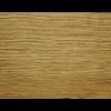 P060053 paryškintas ąžuolas