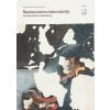 """Acta Academiae Artium Vilnensis / """"Restauravimo laboratorija (Nr.92-93)"""" / 2019 / knyga / Vilniaus dailės akademijos leidykla"""