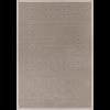 Kilimas Narma Kalana beige 480 / 70x140 cm