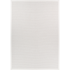Kilimas Narma Kalana baltas 550 / 160x230 cm