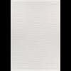 Kilimas Narma Kalana baltas 550 / 100x160 cm