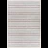 Kilimas Narma Kupu baltas 450 / 70x140 cm