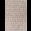Kilimas Narma Kursi beige 550 / 140x200 cm