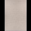 Kilimas Narma Kursi beige 550 / 70x140 cm
