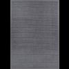 Kilimas Narma Kursi pilka 410 / 100x160 cm