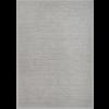 Kilimas Narma Lihula beige 100 / 160x230 cm