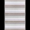 Kilimas Narma Luke beige 100 / 100x160 cm