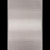 Kilimas Narma Moka linen 100 / 100x160 cm