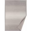 Kilimas Narma Moka linen 100 / 140x200 cm