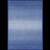 Kilimas Narma Moka marine 451/ 200x300 cm