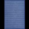 Kilimas Narma Moka marine 451 / 100x160 cm