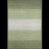 Kilimas Narma Moka olive 100/ 200x300 cm
