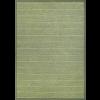 Kilimas Narma Moka olive 100 / 100x160 cm