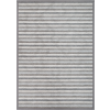 Kilimas Narma Muusika linen 551 / 160x230 cm