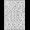 Kilimas Narma Muusika silver 100 / 70x140 cm