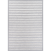 Kilimas Narma Muusika silver 100 / 140x200 cm