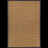 Kilimas Narma Nehatu gold 480 / 100x160 cm