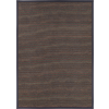 Kilimas Narma Parna carbon 860 / 100x160 cm