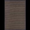 Kilimas Narma Parna carbon 860 / 200x300 cm